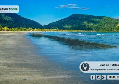 praia-estaleiro-do-padre-ubatuba-170801-018