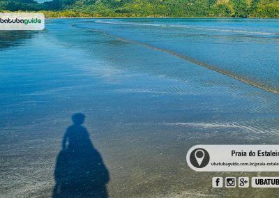 praia-estaleiro-do-padre-ubatuba-170801-022