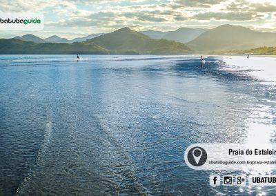 praia-estaleiro-do-padre-ubatuba-170801-029