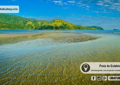 praia-estaleiro-do-padre-ubatuba-170801-031