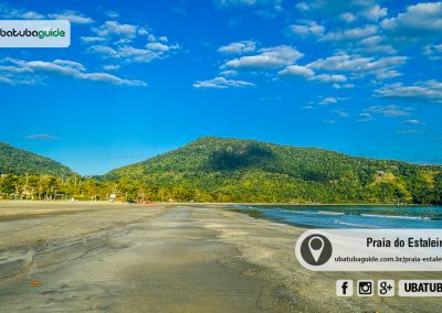 praia-estaleiro-do-padre-ubatuba-170801-043