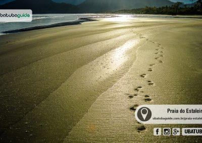 praia-estaleiro-do-padre-ubatuba-170801-048