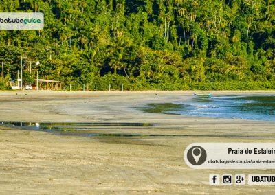 praia-estaleiro-do-padre-ubatuba-170801-062