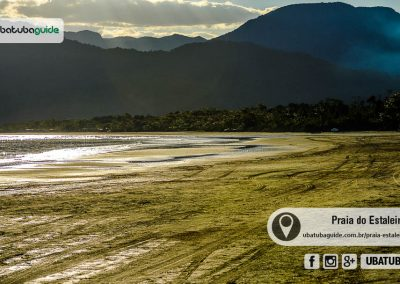 praia-estaleiro-do-padre-ubatuba-170801-073