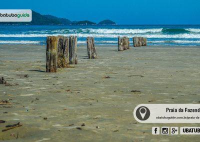 praia-da-fazenda-ubatuba-170425-002