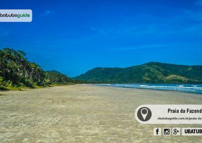 praia-da-fazenda-ubatuba-170425-005