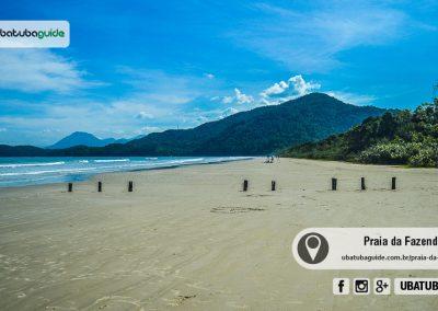 praia-da-fazenda-ubatuba-170425-006