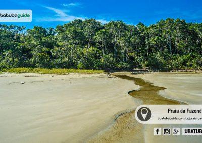 praia-da-fazenda-ubatuba-170425-011