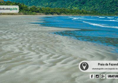 praia-da-fazenda-ubatuba-170425-020