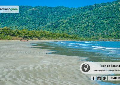 praia-da-fazenda-ubatuba-170425-031