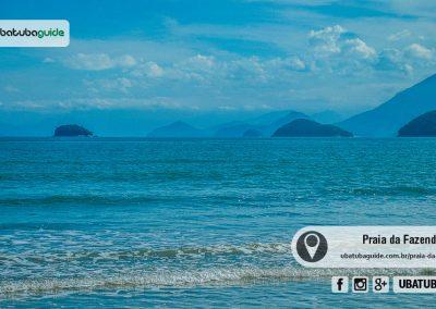 praia-da-fazenda-ubatuba-170425-045