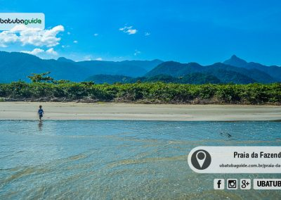 praia-da-fazenda-ubatuba-170425-058