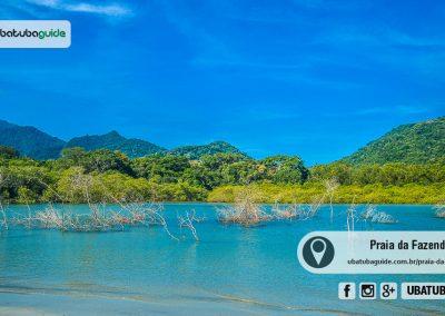 praia-da-fazenda-ubatuba-170425-065