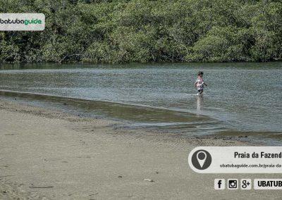 praia-da-fazenda-ubatuba-170425-073