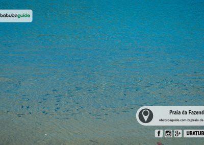 praia-da-fazenda-ubatuba-170425-075