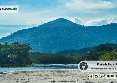 praia-da-fazenda-ubatuba-170425-078
