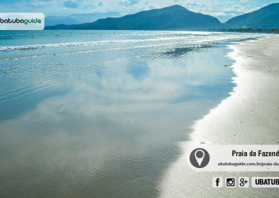 praia-da-fazenda-ubatuba-170425-082