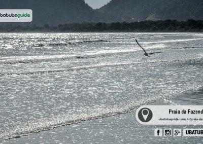 praia-da-fazenda-ubatuba-170425-097