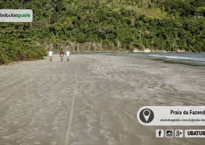 praia-da-fazenda-ubatuba-170425-098