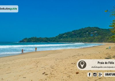 praia-do-felix-ubatuba-161128-006