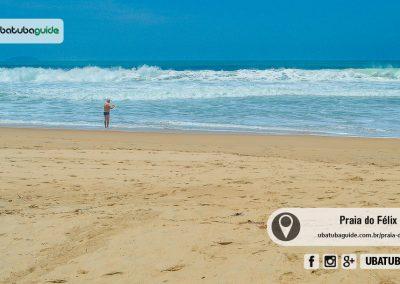 praia-do-felix-ubatuba-161128-008