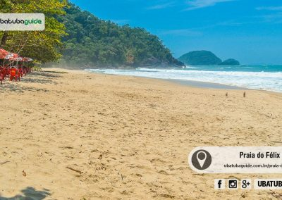 praia-do-felix-ubatuba-161128-010