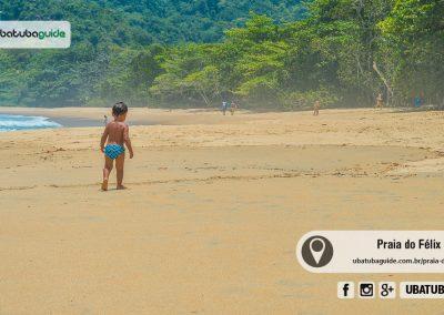 praia-do-felix-ubatuba-161128-012