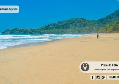 praia-do-felix-ubatuba-161128-014