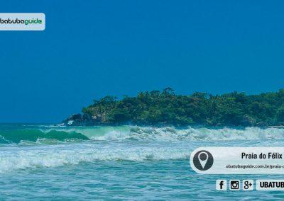 praia-do-felix-ubatuba-161128-019
