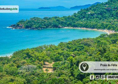praia-do-felix-ubatuba-170125-027