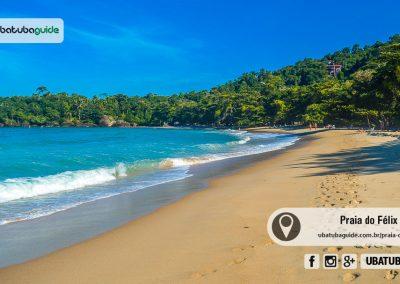 praia-do-felix-ubatuba-170526-045