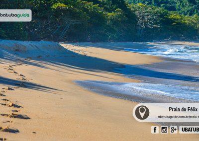 praia-do-felix-ubatuba-170526-048