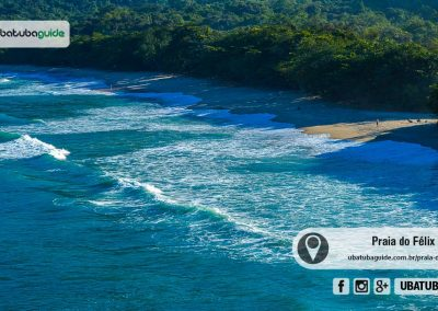 praia-do-felix-ubatuba-170526-065