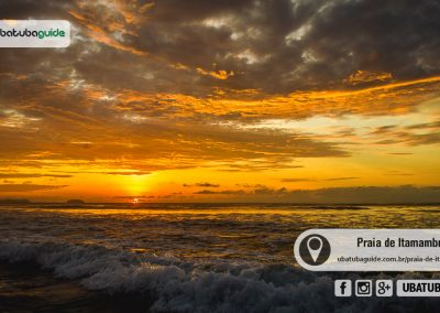 praia-de-itamambuca-ubatuba-170116-074