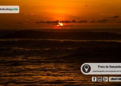 praia-de-itamambuca-ubatuba-170116-080