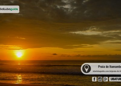 praia-de-itamambuca-ubatuba-170116-114