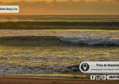 praia-de-itamambuca-ubatuba-170116-117