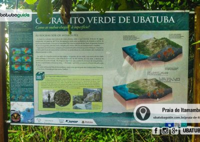 praia-de-itamambuca-ubatuba-170116-125