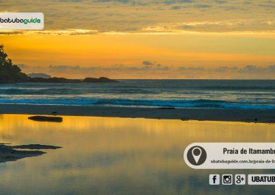 praia-de-itamambuca-ubatuba-170116-148