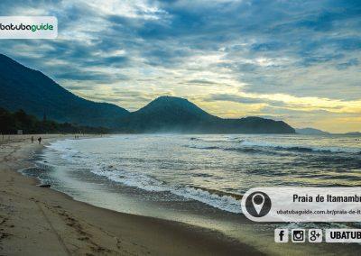 praia-de-itamambuca-ubatuba-170116-153
