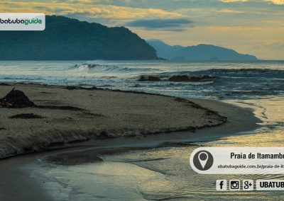 praia-de-itamambuca-ubatuba-170116-166