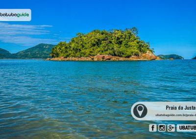 praia-da-justa-ubatuba-170801-012