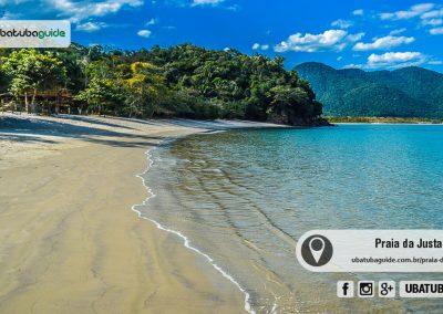 praia-da-justa-ubatuba-170801-041