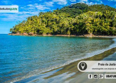praia-da-justa-ubatuba-170801-046
