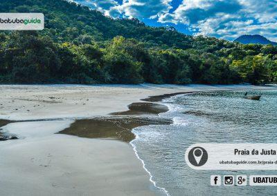 praia-da-justa-ubatuba-170801-059