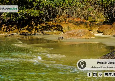 praia-da-justa-ubatuba-170801-076