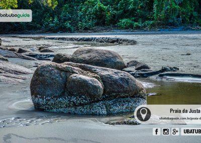 praia-da-justa-ubatuba-170801-097