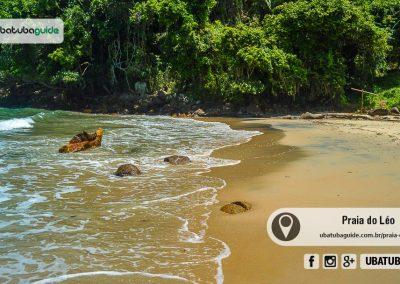 praia-do-leo-ubatuba-170125-001