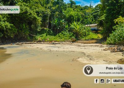 praia-do-leo-ubatuba-170125-002