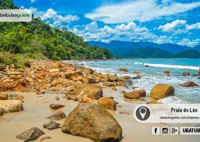 praia-do-leo-ubatuba-170125-004